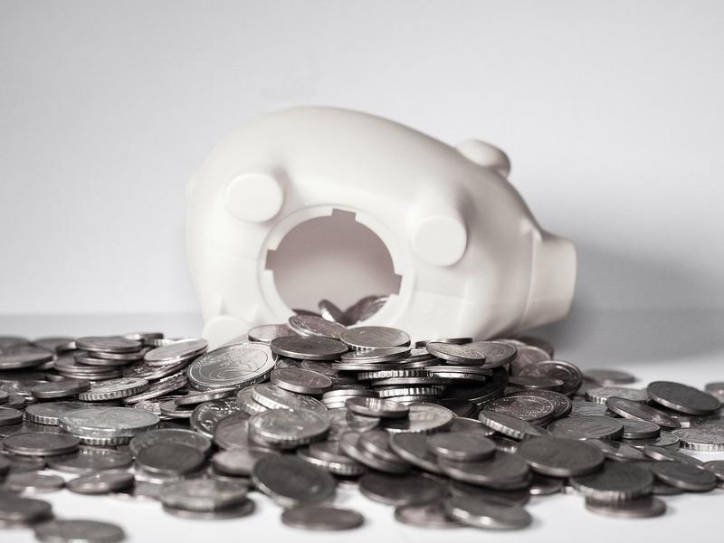Kara za brak przeglądu technicznego kasy w 2019 r.